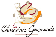 logo charcuterie gourmande.png